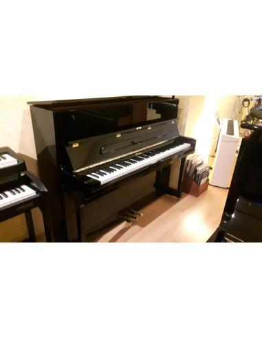 PIANO WEBER W-18 OCCASION