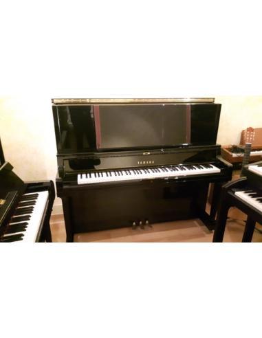 PIANO YAMAHA U5 OCCASION