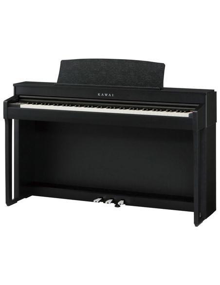 Pianos numériques console