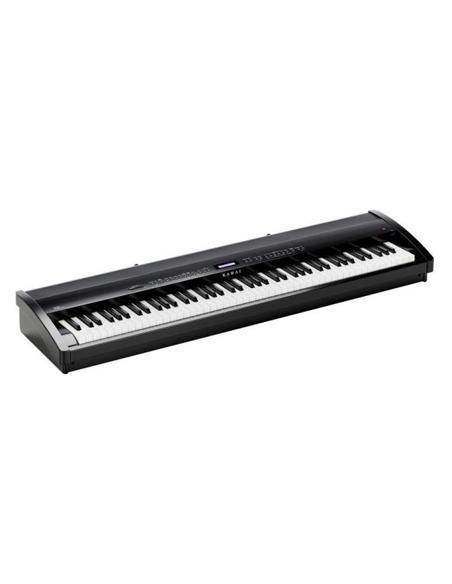 Pianos numériques portables