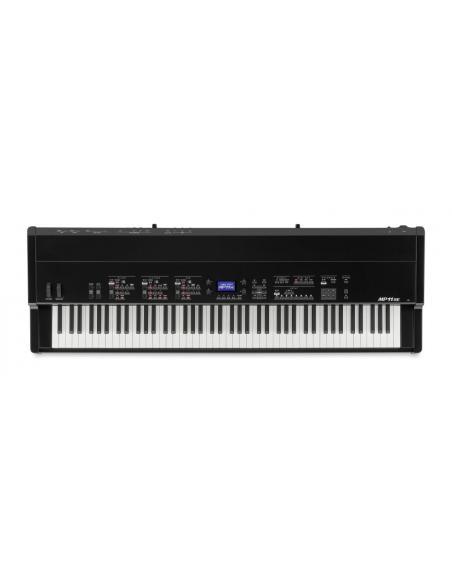 Pianos numériques de scène