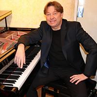 Mathias Aufschneider
